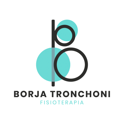 borja-tronchoni-fisioterapia