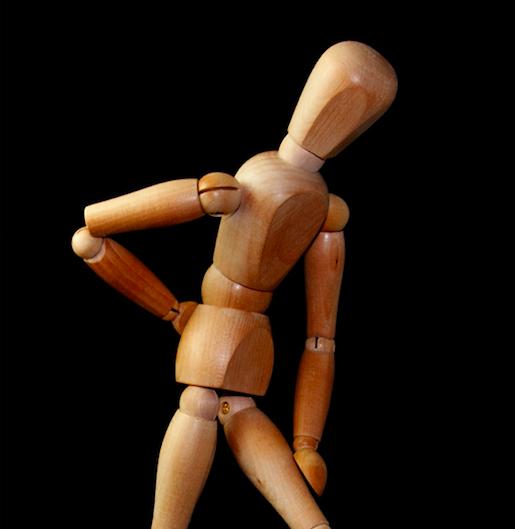 Ejercicios beneficiosos para el dolor lumbar