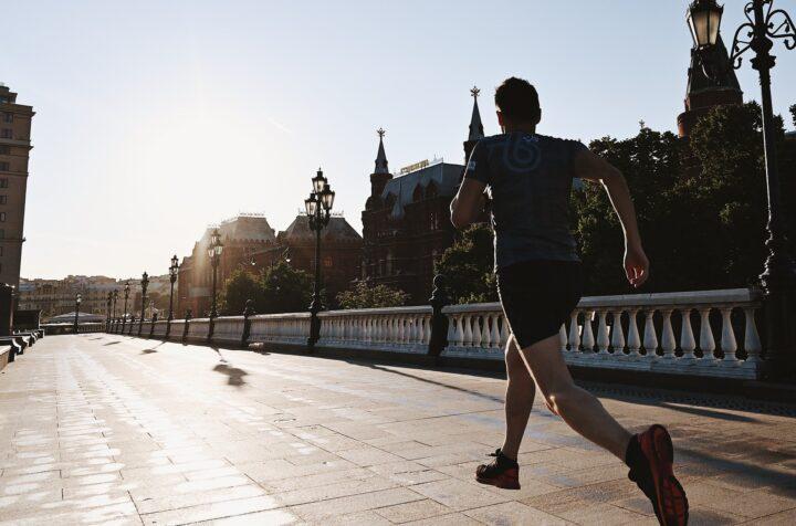 El deporte de impacto ¿es peligroso para nuestro cuerpo?